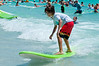 Surf_Camp-155