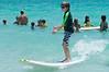 Surf_Camp-173