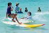 Surf_Camp-177
