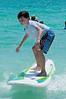 Surf_Camp-202