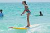 Surf_Camp-295