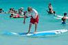 Surf_Camp-245