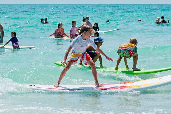 Surf_Camp-281