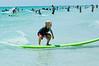 Surf_Camp-266