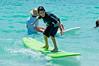 Surf_Camp-143