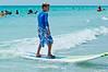 Surf_Camp-279