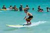 Surf_Camp-178