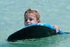 Surf_Camp-242