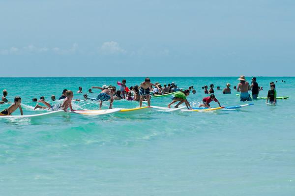 Surf_Camp-215