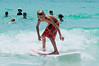 Surf_Camp-159