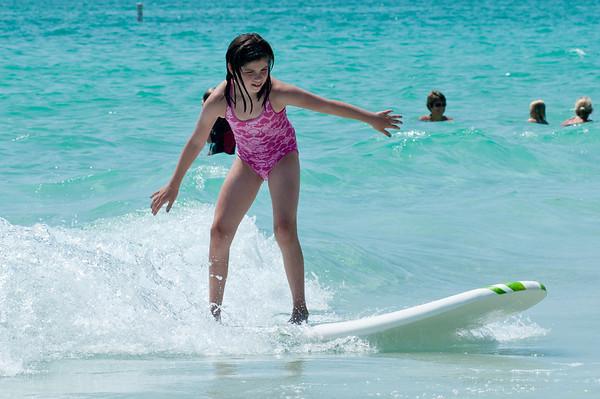 Surf_Camp-229