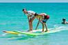 Surf_Camp-297