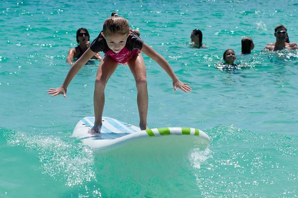 Surf_Camp-212