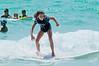 Surf_Camp-289