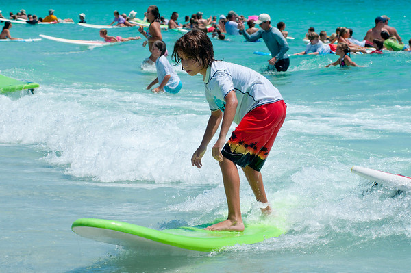 Surf_Camp-154