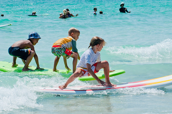 Surf_Camp-283