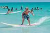 Surf_Camp-252