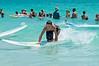 Surf_Camp-180