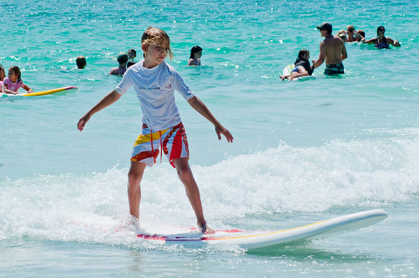Surf_Camp-311