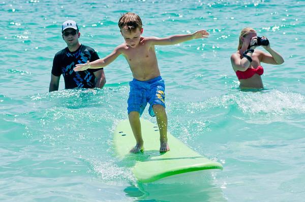 Surf_Camp-315