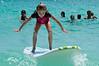 Surf_Camp-214