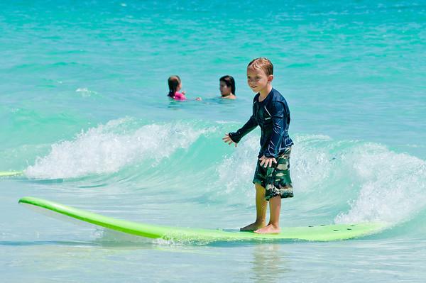 Surf_Camp-303