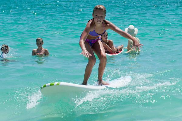 Surf_Camp-189