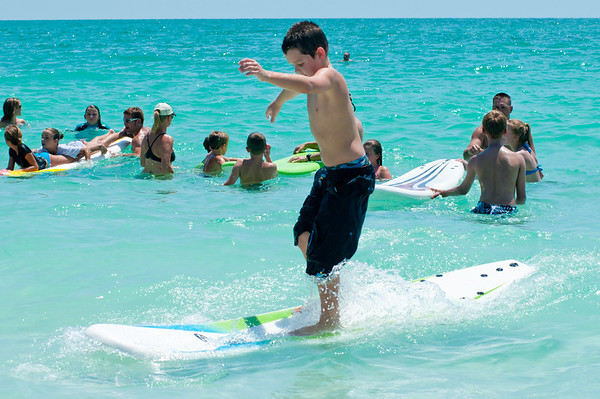 Surf_Camp-136