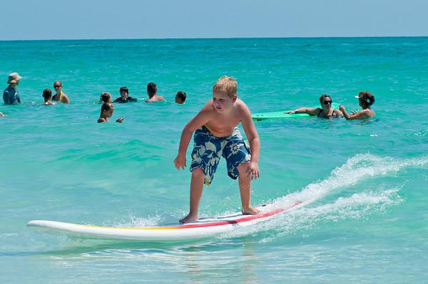 Surf_Camp-251