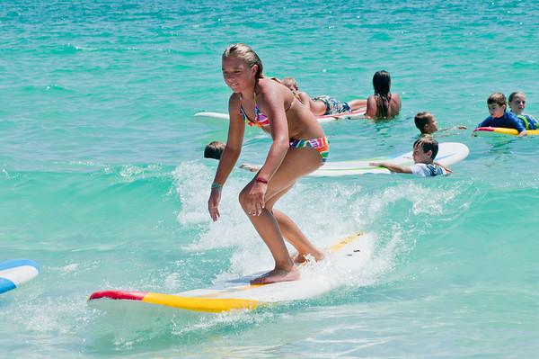 Surf_Camp-225