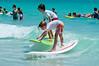 Surf_Camp-151