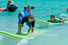 Surf_Camp-285