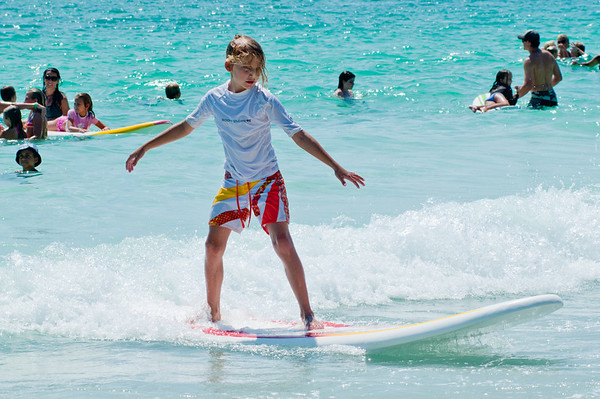 Surf_Camp-310