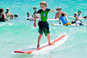 Surf_Camp-306