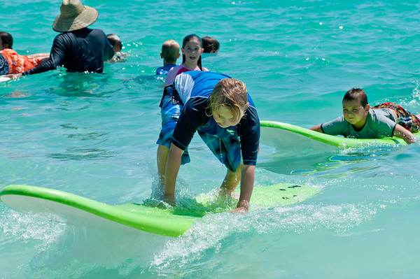 Surf_Camp-284