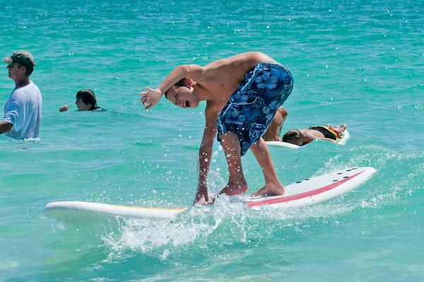 Surf_Camp-277