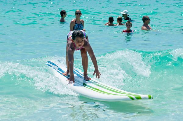 Surf_Camp-149
