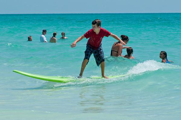 Surf_Camp-194