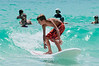 Surf_Camp-158