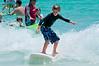 Surf_Camp-122