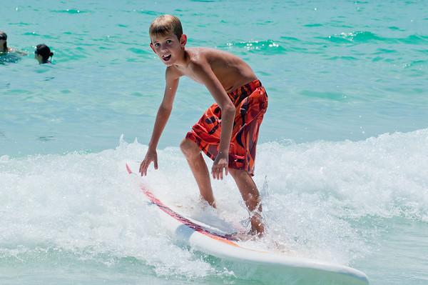 Surf_Camp-162