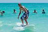 Surf_Camp-185