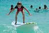 Surf_Camp-213