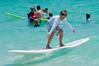 Surf_Camp-130