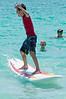 Surf_Camp-234