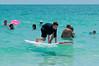 Surf_Camp-127