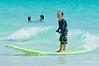 Surf_Camp-302