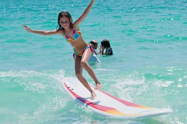 Surf_Camp-233