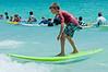 Surf_Camp-164