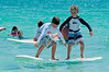 Surf_Camp-193